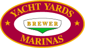 Brewers Marina