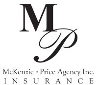 McKenzie Price Insurance
