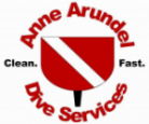 Anne Arundel Dive Services