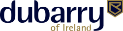 Dubarry of Ireland