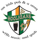 Hooligans Tavern