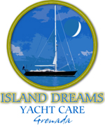 Island Dreams Yacht Care