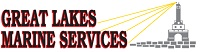 Great Lakes Marine Services