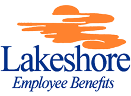 Lakeshore Employee Benefits