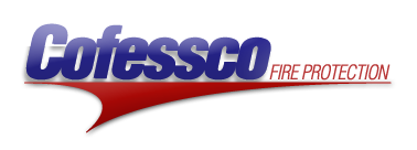 Cofessco Fire Protection