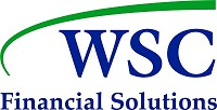 WSC Financial Solutions