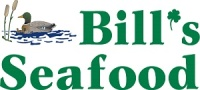 Bill's Seafood - Westbrook, CT