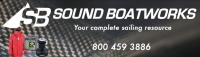 Sound Boatworks LLC