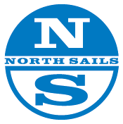 North Sails