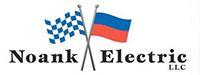 Noank Electric