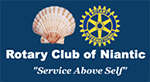 Rotary Club of Niantic