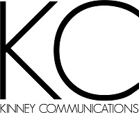 Kinney Communications
