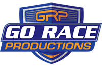 GO Race Productions