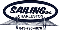 Sailing Inc., Charleston