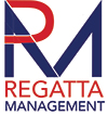 Regatta Management