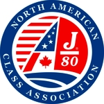 J80 North American Association