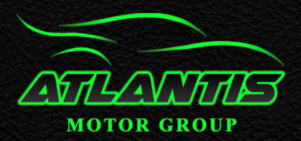 Atlantis Motor Group