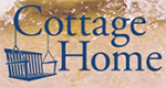 Cottage Homes