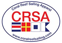 Coral Reef Apparel