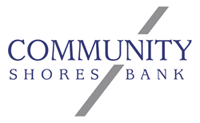 Community Shores Bank