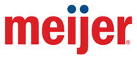 Meijer Corporation