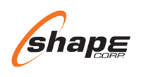Shape Corporation