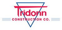 Tridonn Construction