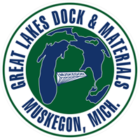 Great Lakes Dock & Material