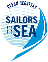 Sailor for the Sea - Clean Regatta