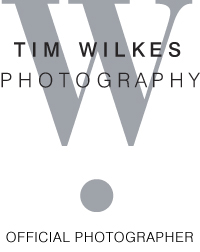 Tim Wilkes Photograpy