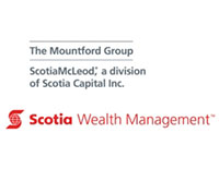 The Mountford Group