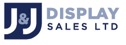 J & J Display Sales Ltd