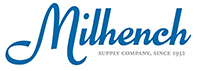 Milhench Supply