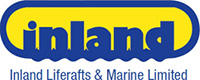 Inland Liferafts & Marine Limited