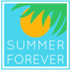Summer Forever Beachwear and Accessories