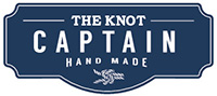 The Knot Captain