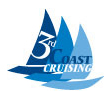 Third Coast Cruising