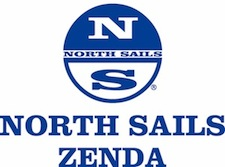 North Sails Zenda