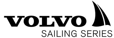 Volvo Sailing Series