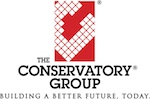 Conservatory Group