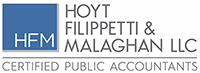 Hoyt, Fillipetti & Malaghan, LLC