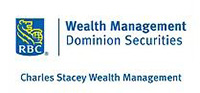Charles Stacey Wealth Management