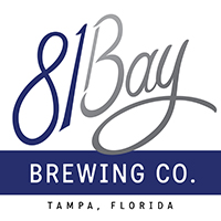 81 Bay Brewing, Co,