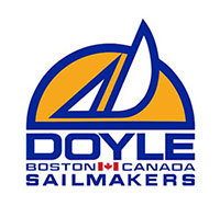Doyle Boston