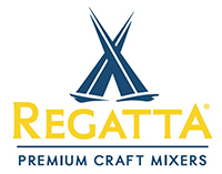 Regatta Craft Mixers