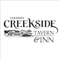 Farmer's Creekside Tavern & Inn