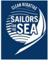 Sailors for the Sea