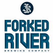 Forked River Brewing Co.