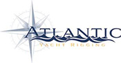 Atlantic Yacht Rigging