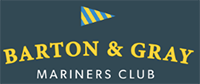 Barton & Gray Mariners Club